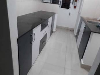 1082 sqft, 2 bhk Apartment in Builder Project Mysore Road, Bangalore at Rs. 14000