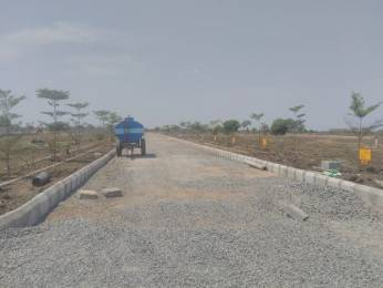 900 sqft, Plot in Builder Project Arundelpet, Guntur at Rs. 11.5000 Lacs