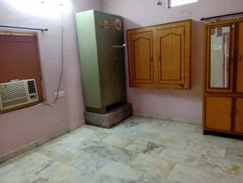 1300 sqft, 3 bhk IndependentHouse in Builder Project Vanasthalipuram, Hyderabad at Rs. 15000