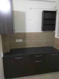 540 sqft, 1 bhk Apartment in Builder Project Kushaiguda, Hyderabad at Rs. 6000