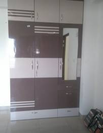 1200 sqft, 2 bhk Apartment in Builder Project Milakpur Goojar, Gurgaon at Rs. 8500
