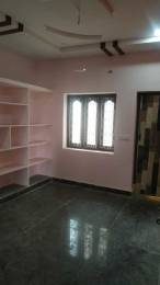1503 sqft, 1 bhk IndependentHouse in Builder Project Jai Suryapatnam, Hyderabad at Rs. 50.0000 Lacs