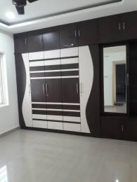 1800 sqft, 2 bhk Villa in Builder Project Kushaiguda, Hyderabad at Rs. 16000