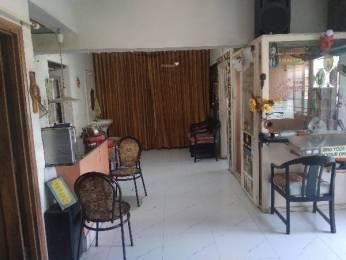1295 sqft, 2 bhk Apartment in Builder Project Shahupuri, Kolhapur at Rs. 1.0500 Cr