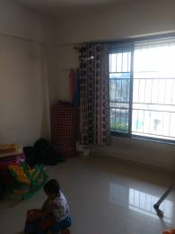 600 sqft, 1 bhk BuilderFloor in Builder Project Thergaon, Pune at Rs. 48.0000 Lacs