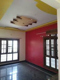 1800 sqft, 3 bhk IndependentHouse in Builder Project Horamavu, Bangalore at Rs. 90.0000 Lacs