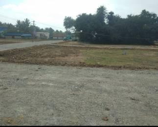 600 sqft, 1 bhk Villa in Builder Project Potheri, Chennai at Rs. 29.5000 Lacs