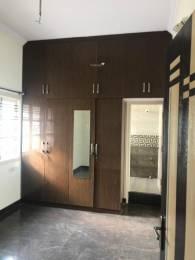 1800 sqft, 3 bhk Villa in Builder Project Yelahanka, Bangalore at Rs. 22000