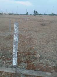 4000 sqft, Plot in Builder Project Nandigama, Hyderabad at Rs. 45.0000 Lacs