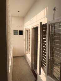 1435 sqft, 2 bhk Apartment in Builder Project Sigra, Varanasi at Rs. 75.0000 Lacs