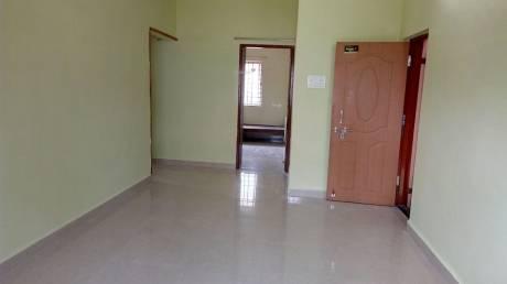 1000 sqft, 2 bhk IndependentHouse in Builder Project Hanuman Nagar, Belagavi at Rs. 10000