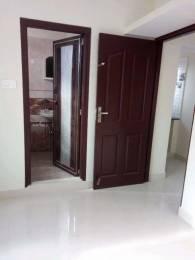 500 sqft, 1 bhk Apartment in Builder Project Bilekahalli, Bangalore at Rs. 15000