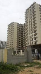 950 sqft, 2 bhk IndependentHouse in Builder Project Raj Nagar Extension, Ghaziabad at Rs. 15.0000 Lacs