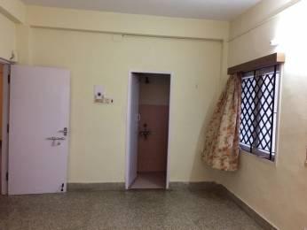 1010 sqft, 2 bhk Apartment in Builder Project Besant Nagar, Chennai at Rs. 27000