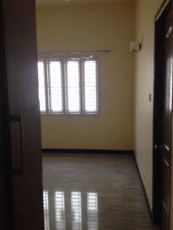 2100 sqft, 3 bhk BuilderFloor in Builder Project Velachery, Chennai at Rs. 37000