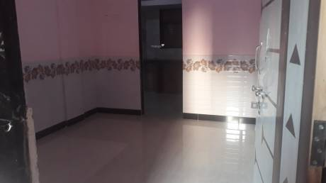 350 sqft, 1 bhk Villa in Builder Project Gaothan, Mumbai at Rs. 6500