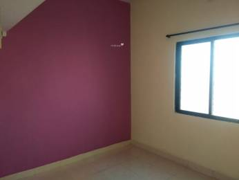 500 sqft, 1 bhk IndependentHouse in Builder Project Daund, Pune at Rs. 14.0000 Lacs