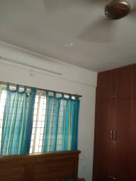 1600 sqft, 3 bhk Apartment in Builder Project Bommanahalli, Bangalore at Rs. 30000