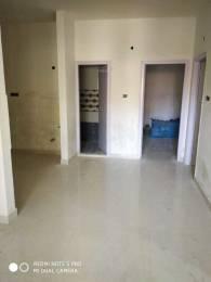 1039 sqft, 1 bhk Apartment in Builder Project Banaswadi, Bangalore at Rs. 56.0000 Lacs