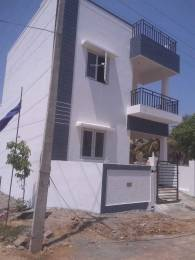 600 sqft, 2 bhk IndependentHouse in Builder Project Guduvancheri, Chennai at Rs. 19.0000 Lacs