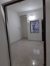 900 sqft, 2 bhk IndependentHouse in Builder Project Golmuri, Jamshedpur at Rs. 9000