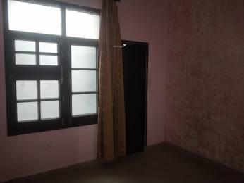 1150 sqft, 1 bhk Villa in Builder Project Model House, Jalandhar at Rs. 7500