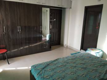 1200 sqft, 1 bhk Apartment in Builder Project Bommasandra, Bangalore at Rs. 13500
