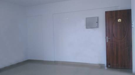 746 sqft, 2 bhk Apartment in Builder Project Saravanampatty, Coimbatore at Rs. 34.0000 Lacs