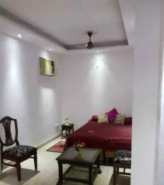 1000 sqft, 1 bhk Apartment in Builder Project Greater Kailash, Delhi at Rs. 20000