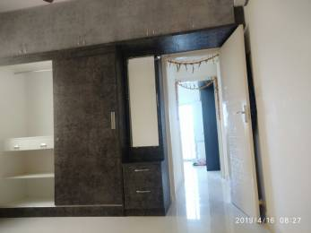 1250 sqft, 1 bhk Apartment in Builder Project Rayasandra, Bangalore at Rs. 20000
