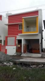 1612 sqft, 3 bhk Villa in Builder Project tambaram east, Chennai at Rs. 65.0000 Lacs