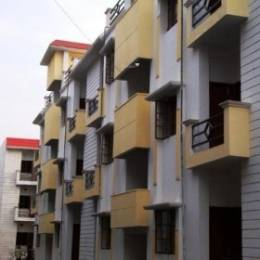 640 sqft, 2 bhk Apartment in Builder Project Kalindipuram, Allahabad at Rs. 35.0000 Lacs
