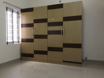 1680 sqft, 3 bhk Villa in Builder Project Bommasandra, Bangalore at Rs. 17000