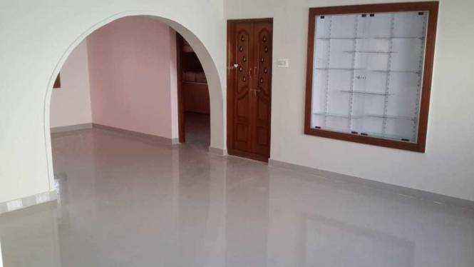 1400 sqft, 2 bhk BuilderFloor in Builder Project Indira Nagar, Bangalore at Rs. 35000