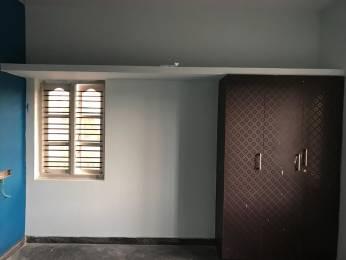 400 sqft, 1 bhk BuilderFloor in Builder Project KR Puram, Bangalore at Rs. 9000