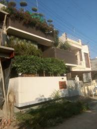 2450 sqft, 3 bhk Villa in Builder Project Nipania, Indore at Rs. 95.0000 Lacs