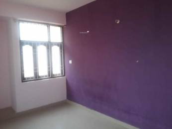 1385 sqft, 2 bhk Apartment in Builder Project Danapur Nizamat, Patna at Rs. 17500