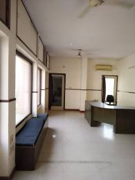 1400 sqft, 2 bhk Apartment in Builder Project Civil Lines, Agra at Rs. 40000