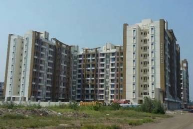 980 sqft, 2 bhk Apartment in Builder Project Morya Nagar, Mumbai at Rs. 50.0000 Lacs