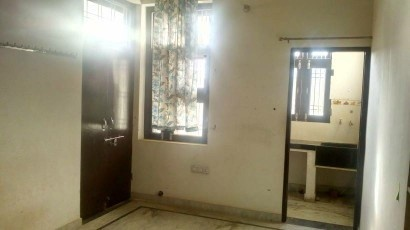 1000 sqft, 1 bhk Apartment in Builder Project Pratap Nagar, Jaipur at Rs. 4500