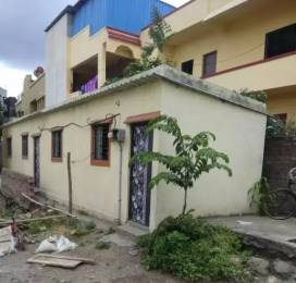 700 sqft, 2 bhk IndependentHouse in Builder Project Pimpri, Pune at Rs. 30.0000 Lacs
