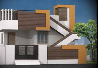 600 sqft, 1 bhk IndependentHouse in Builder Project Kharbi, Nagpur at Rs. 16.5000 Lacs