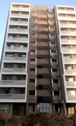 1179 sqft, 1 bhk BuilderFloor in Builder Project Gota, Ahmedabad at Rs. 55.0000 Lacs