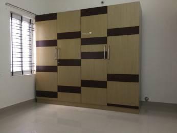 1800 sqft, 3 bhk Villa in Builder Project Bommasandra, Bangalore at Rs. 17000