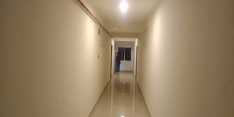 1200 sqft, 1 bhk Apartment in Builder Project Rajpur, Kolkata at Rs. 15000