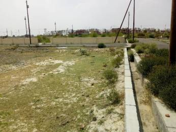 1791 sqft, Plot in Builder Project Kalyanpur, Kanpur at Rs. 56.0000 Lacs