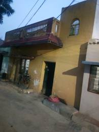 720 sqft, 1 bhk IndependentHouse in Builder Project Gajularamaram, Hyderabad at Rs. 38.0000 Lacs