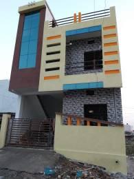 600 sqft, 1 bhk BuilderFloor in Builder Project Kharbi, Nagpur at Rs. 26.5000 Lacs