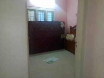 780 sqft, 1 bhk BuilderFloor in Builder Project Pallikaranai, Chennai at Rs. 9500