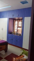 1160 sqft, 1 bhk Apartment in Builder Project Kukatpally, Hyderabad at Rs. 65.0000 Lacs